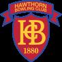 Hawthorn Bowling Club